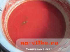 tomatniy-sok-3