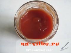tomatniy-sok-4