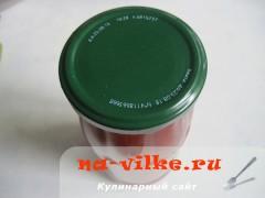 tomatniy-sok-5