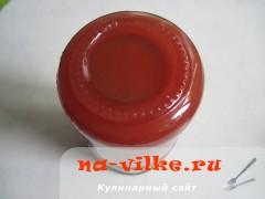 tomatniy-sok-6