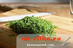 ukrop-microwave-5
