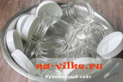 yogurt-02