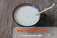 yogurt-04