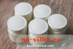 yogurt-06