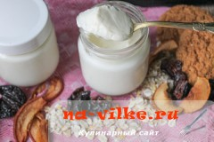 yogurt-08