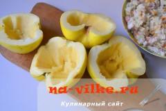 ayva-farsh-05