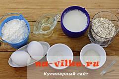 bliny-ovsjanye-1