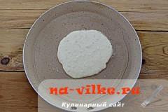 bliny-ovsjanye-6