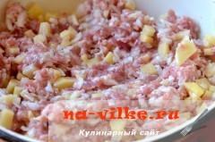 farsh-s-kartoshkoy-4