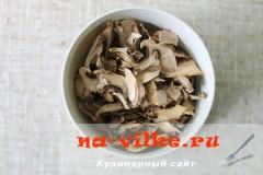 gribnaja-priprava-06