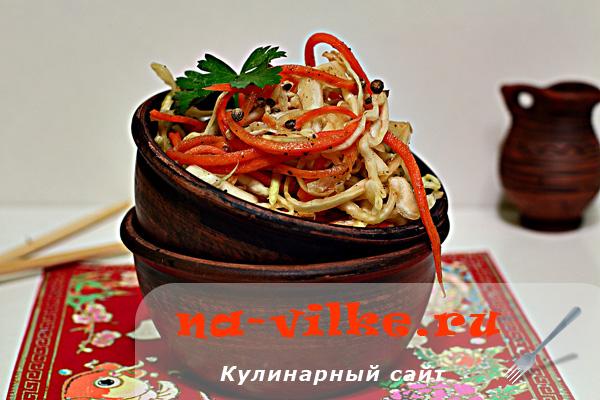 kapusta-po-koreyski-9