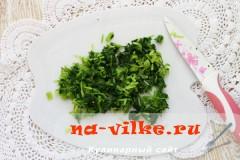 kinza-morozim-5