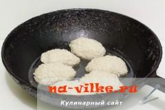 kneli-5