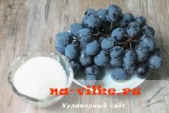 kompot-vinograd-1