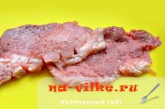 krucheniki-1