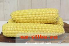 kukuruza-na-paru-3