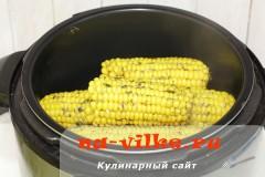 kukuruza-na-paru-6