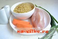 makaroni-po-flotski-s-kuricey-1