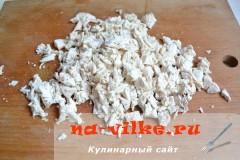 makaroni-po-flotski-s-kuricey-2