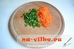 makaroni-po-flotski-s-kuricey-3