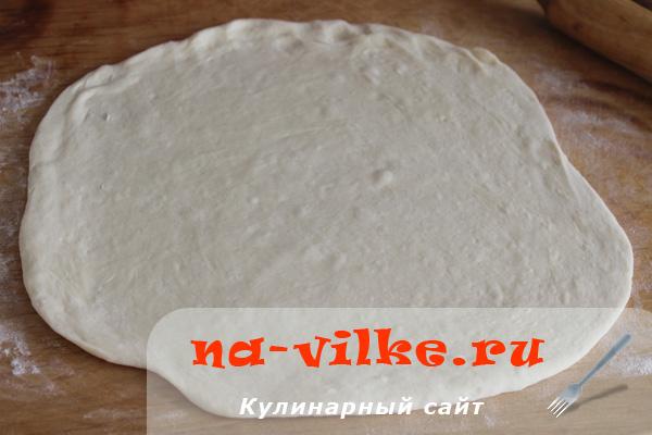 molochno-tomatnij-chleb-2