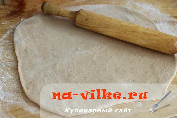 molochno-tomatnij-chleb-3