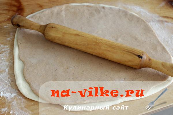 molochno-tomatnij-chleb-4
