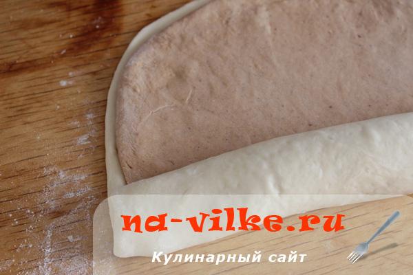 molochno-tomatnij-chleb-5