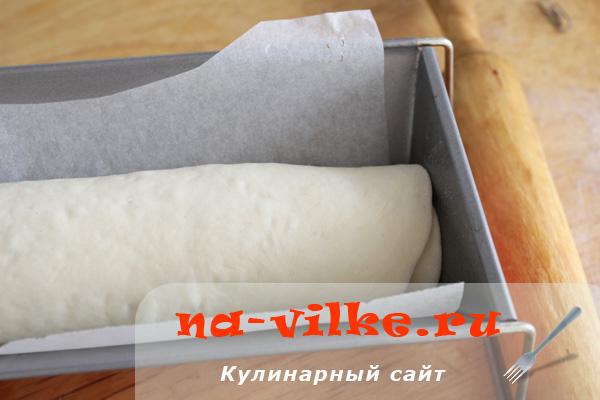 molochno-tomatnij-chleb-6