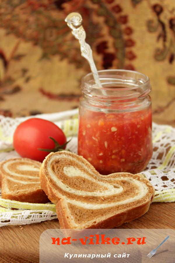 molochno-tomatnij-chleb-7