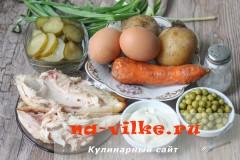 olive-s-kuricey-01