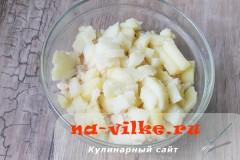 olive-s-kuricey-03