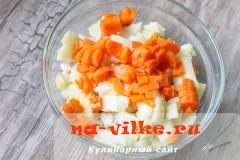 olive-s-kuricey-04