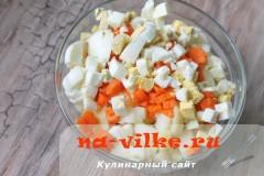 olive-s-kuricey-05