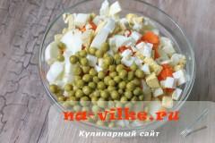 olive-s-kuricey-06