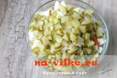 olive-s-kuricey-07