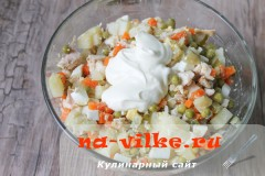 olive-s-kuricey-08
