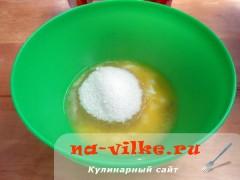 ovsjanoe-pechenie-tykva-02