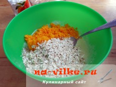 ovsjanoe-pechenie-tykva-04