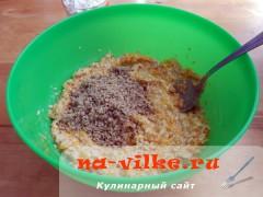 ovsjanoe-pechenie-tykva-05