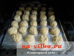 ovsjanoe-pechenie-tykva-07