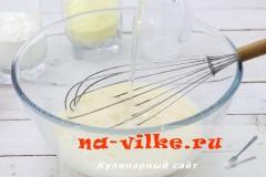 pankeyki-kukuruznie-3