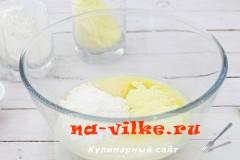 pankeyki-kukuruznie-4