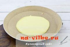 pankeyki-kukuruznie-5