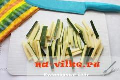pasta-cukkini-02