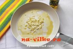 pasta-cukkini-06