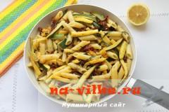 pasta-cukkini-15