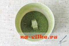 petrushka-sushenaja-6