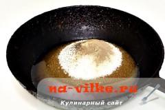 prjaniki-glazur-05