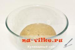 prjaniki-glazur-10